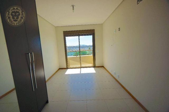 Cobertura residencial à venda, Campeche, Florianópolis. - Foto 10