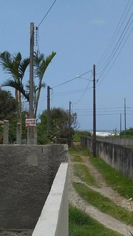 Alugo casa no litoral do Paraná R$ 120 reais a diária - Foto 8