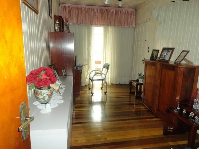 Casa à venda com 3 dormitórios em Centro, Garibaldi cod:9907848 - Foto 3