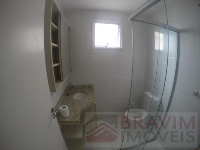 Apartamento com 3 quartos em Morada de Laranjeiras - Foto 18