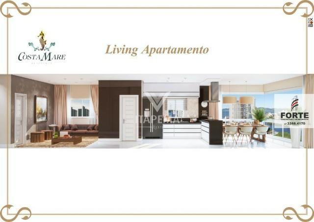 03 suites, 01 apto por andar apenas R$789.000,00 - Foto 2