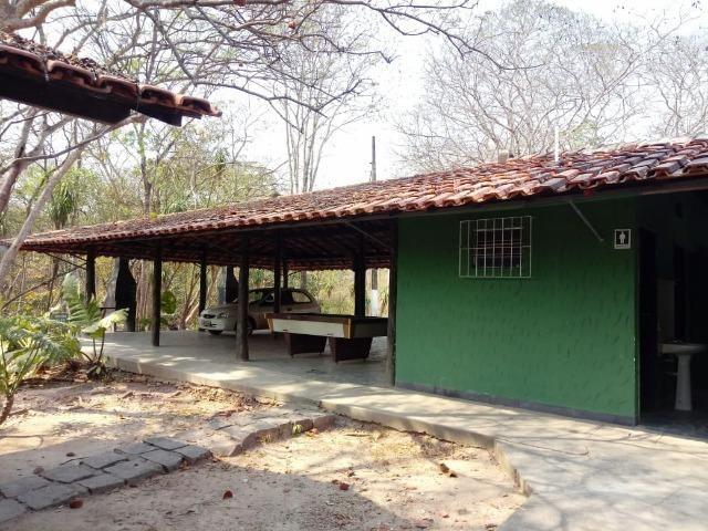 Chácara em Vivenda Campestre - Foto 9