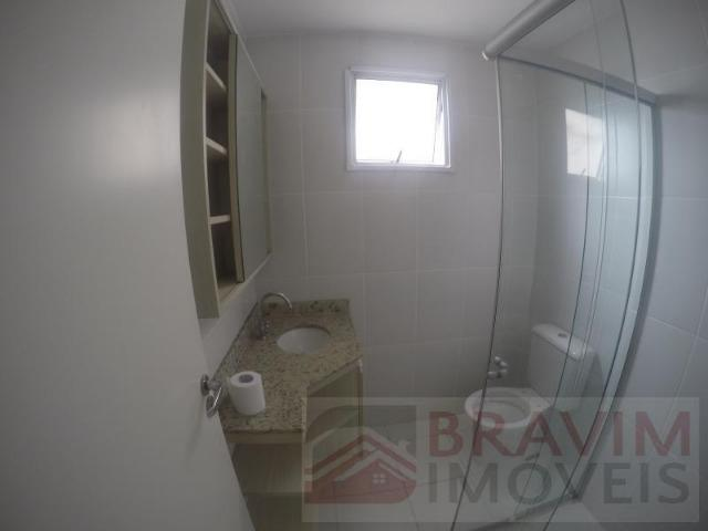 Apartamento com 3 quartos em Morada de Laranjeiras - Foto 9