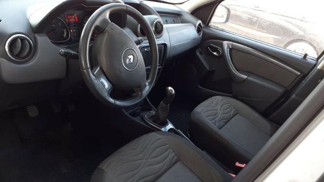 Renault duster dynamique 1.6 impecavel !!!! - Foto 3