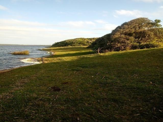 Bela Fazenda - Foto 10
