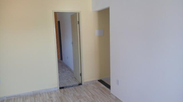Apartamento em Conde, 02 quartos - Foto 4