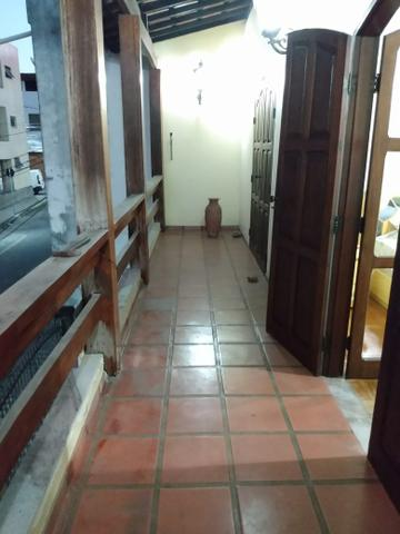 Duplex no Bairro Pontalzinho - Foto 18
