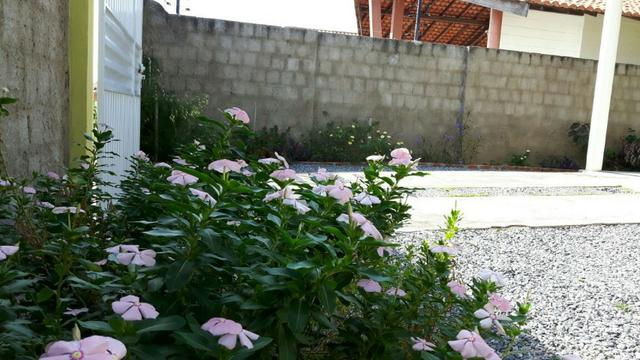 Casa em Parnaíba de Esquina - preço de ocasião - semi nova - Financiável - Foto 6