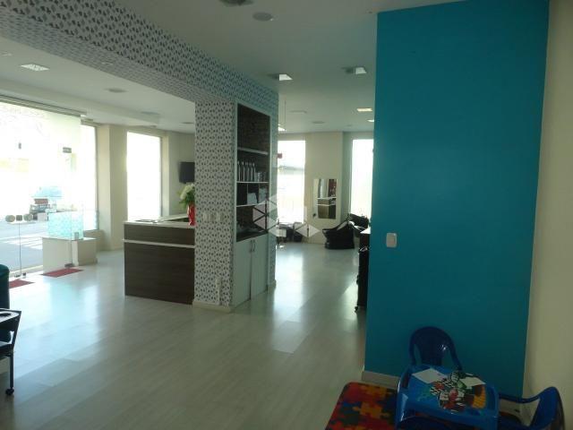 Escritório à venda em Centro, Garibaldi cod:9908089 - Foto 5