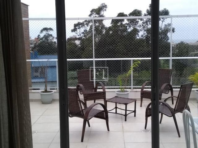 Cobertura 3 dormitórios no Campeche - Foto 8