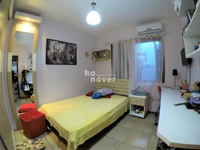 Casa à Venda no Bairro Parque Pinheiro 4 Dorm, Lareira, Churrasqueira, Piscina - Foto 13