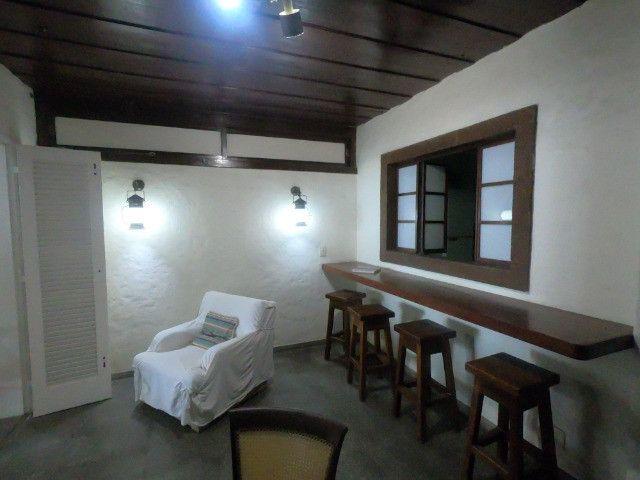 Apartamento 4 quartos, Vieira Souto - Foto 3