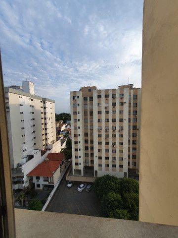 Apartamento na Pelinca em Campos-RJ - Foto 3
