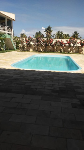 Barra Nova Casa em Condomínio ( Pra investidores ) - Foto 6