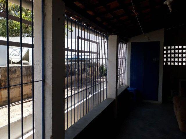 1063 - Imperdível, Linda Casa de Praia em Catuama - 5Qts - Lazer - 900m² - Foto 4