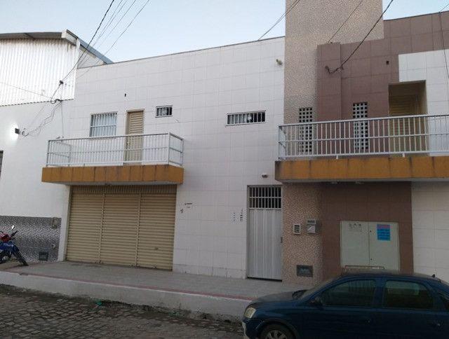 Aluga-se Residencial Jair Campos - Foto 8