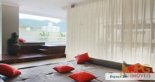 Vendo apartamento com 2 dormitórios em Balneário Camboriú - Foto 15