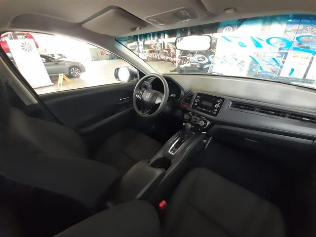 Honda HR-V 1.8 LX - Foto 7