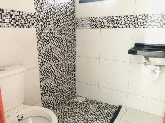 JP Casas novas com fino acabamento - Foto 10