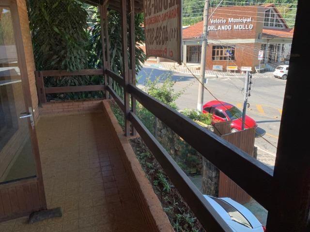 Casa comercial no centro de Caieiras praça pro polo - Foto 10