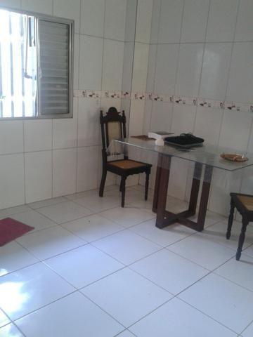 Vendo Casa no Pq Amazonas (Oportunidade para consultório ou escritório) - Foto 10
