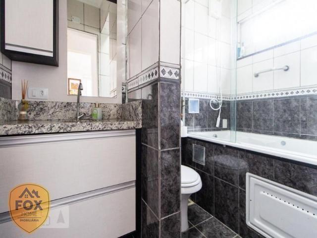 Apartamento para alugar com 1 dormitórios em Cristo rei, Curitiba cod:AP00450 - Foto 8
