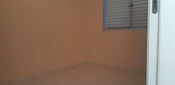 Apartamento com 2 quartos no Residencial Recanto do Cerrado - Bairro Residencial Canaã em - Foto 5
