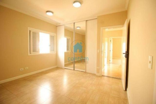 Casa com 6 quartos aluguel- Adalgisa - Osasco/SP - Foto 4