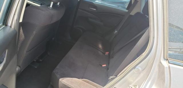 Honda crv 2012 2.0 lx 4x2 16v gasolina 4p automÁtico - Foto 13