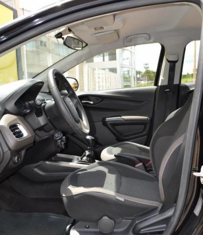 Chevrolet Prisma LT 2014/2015 - Foto 7