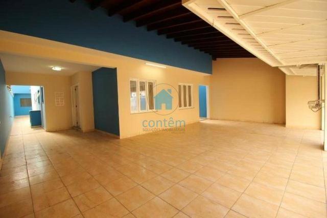 Casa com 6 quartos aluguel- Adalgisa - Osasco/SP - Foto 20