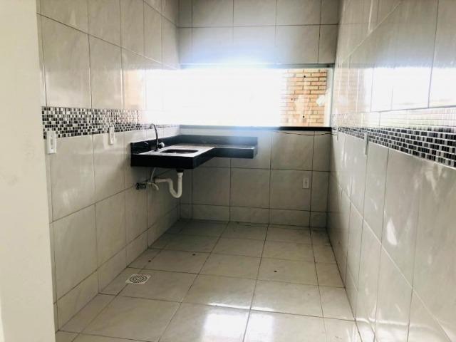 JP Casas novas com fino acabamento - Foto 6