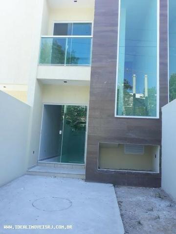 Casa para venda Campo Grande RJ - Foto 11