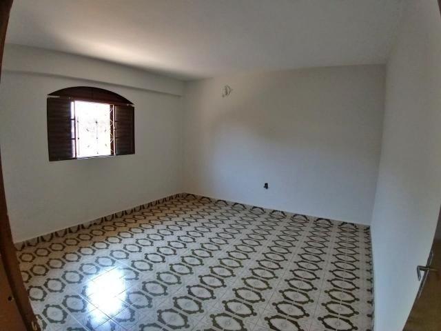 Casa simples, toda na cerâmica no Valparaíso II. Imóvel com 03 quartos, sendo 01 suíte e b - Foto 2