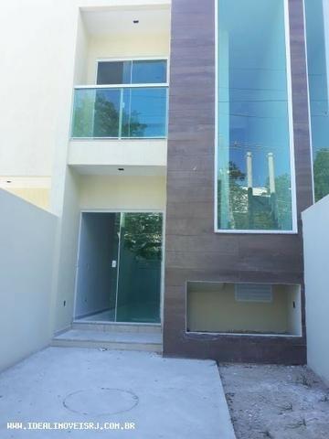 Casa para venda Campo Grande RJ