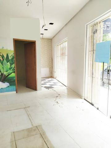 Loja Comercial com 200 m² na Travessa do Trevo, Centro - Cel. Fabriciano/MG! - Foto 10