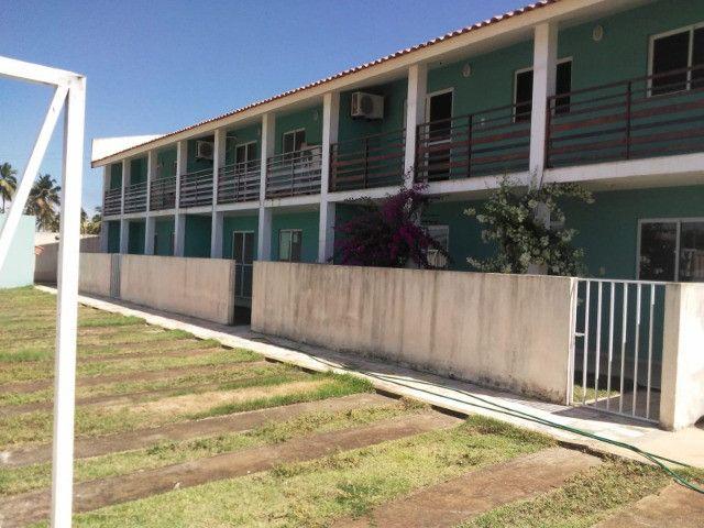 Barra Nova Casa em Condomínio ( Pra investidores ) - Foto 2
