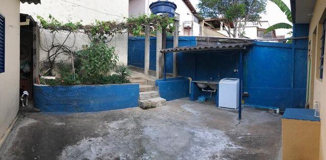 Casa Bairro Bom Pastor - Varginha MG