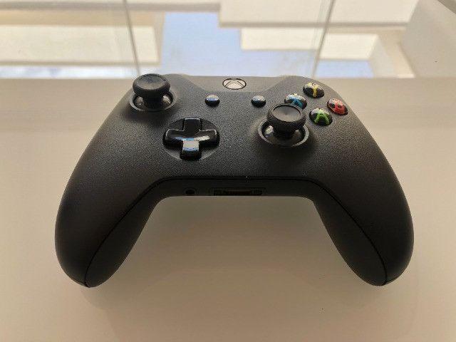 Xbox one X - 4K - Foto 4