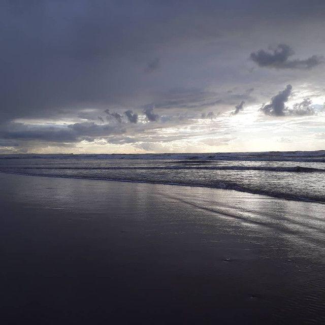 Praia do Guaibim - Foto 5