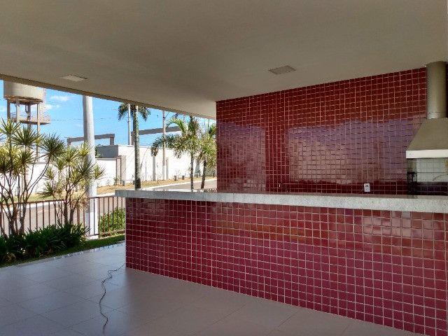 Alugue-se lindo apartamento R$650 Condomínio belle Nature Valparaíso - Foto 15