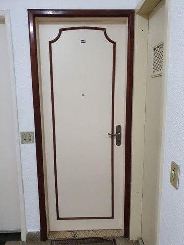 Apartamento na Pelinca em Campos-RJ - Foto 14
