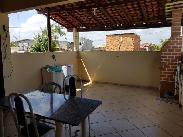 Vendo casa com 5 quartos na José Bonifácio (somente à vista) - Foto 20