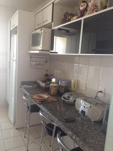 Apartamento com 3 dormitórios à venda, 81 m² por R$ 305.000,00 - Cidade Jardim - Goiânia/G - Foto 10