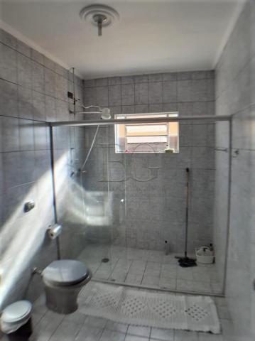 Casa à venda com 3 dormitórios em Jardim novo mundo, Pocos de caldas cod:V27242 - Foto 11