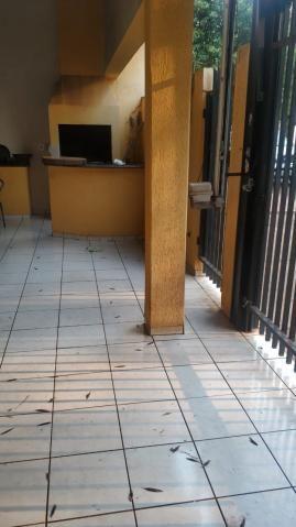 8445 | Casa à venda com 3 quartos em BNH 1. Plano, Dourados - Foto 3