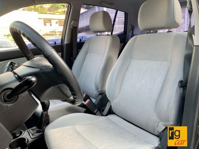 Kia Motors Picanto EX 1.1/1.0/ 1.0 Flex Mec. - Foto 8