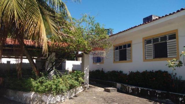 Excelente Casa residencial à venda, Candeias, Jaboatão dos Guararapes. - Foto 6