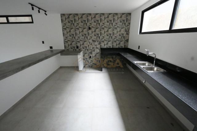 Casa à venda com 4 dormitórios em Cônego, Nova friburgo cod:191 - Foto 5
