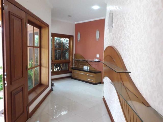 Casas de 3 dormitório(s) no São José em Araraquara cod: 10657 - Foto 6